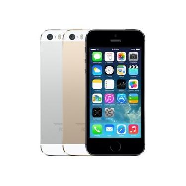 Apple iPhone 5/5S