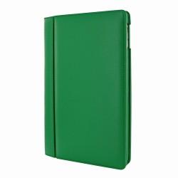 Ledertasche Folio Style für Apple iPad Air