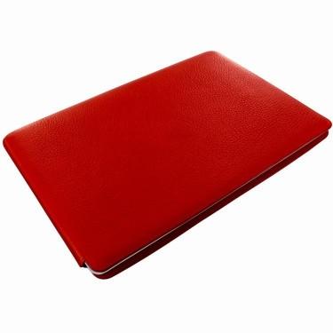"""Piel Frama unipur für MacBook Air 11"""""""