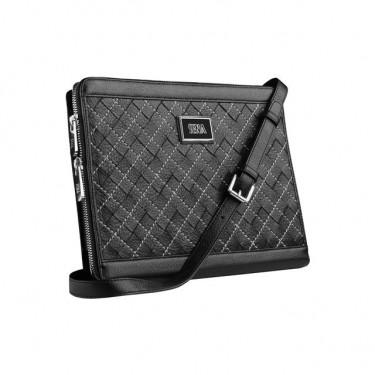 BORSETTA für iPad 3, 4 & Air