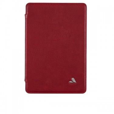 Vaja Case Nuova Pelle für iPad Mini