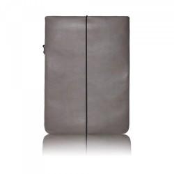 """Faves Notebook Skin für Macbook Air 11"""""""