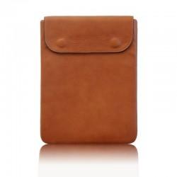 Faves Flap Skin für Apple iPad 3 & 4