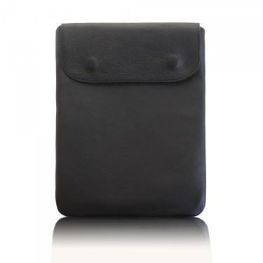 Vandebag Flap Skin iPad 3 & 4