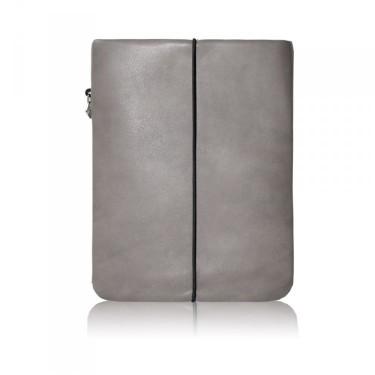 Vandebag iPad 3 & 4 Skin