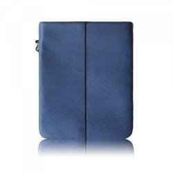 Faves iPad Skin für Apple iPad 3 & 4