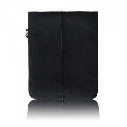 Faves Flap Skin für Apple iPad Mini aus Schurwolle