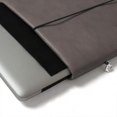 """Vandebag Faves Notebook Skin N°1113 für Macbook Air 11"""""""