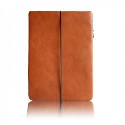 """Faves Notebook Skin für Macbook Pro 13"""""""