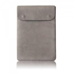 """Faves Notebook Flap Skin für Macbook Pro 13"""""""
